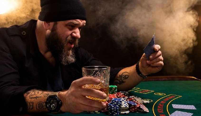 Tips to become the richest gambler in the world