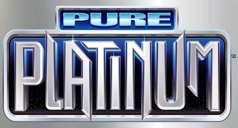 Review of poker game – Pure platinum game slots